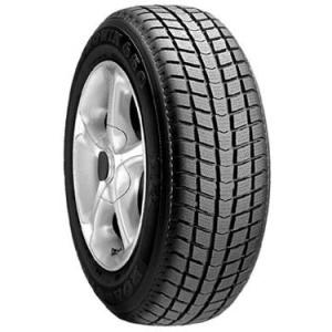Winter Tyre ROADSTONE WI EUROWIN 195/70R15 97 S S