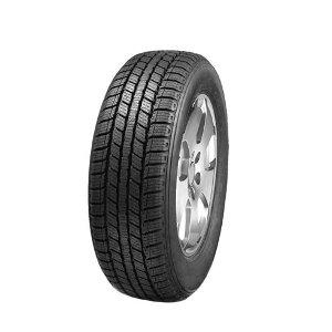 Winter Tyre MINERVA WI S110 195/65R16 104T T