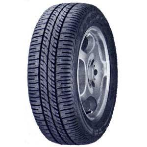 Summer Tyre GOODYEAR ZO GT3 185/65R15 88 T T