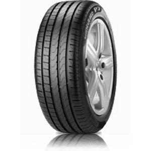 Summer Tyre PIRELLI ZO CINT P7 245/40R19 94 W W