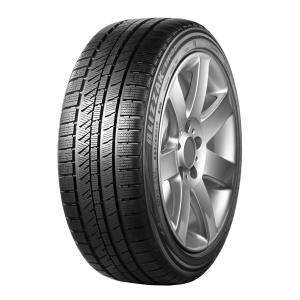 Winter Tyre BRIDGESTONE WI LM30 195/50R15 82 T T