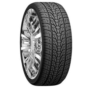 Summer Tyre ROADSTONE ZO ROADIAN HP 275/40R20 106V V