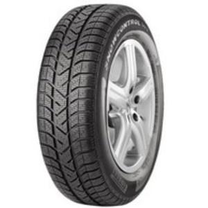 Winter Tyre PIRELLI WI SNOWCONTR. 195/55R17 92 H H