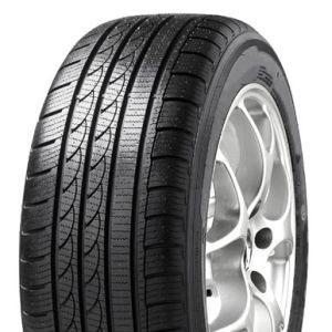 Winter Tyre MINERVA WI S210 205/45R16 87 H H