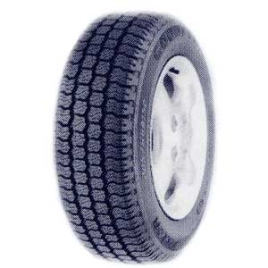 All Season Tyre GOODYEAR ZO C.VECTOR T 205/75R16 110R