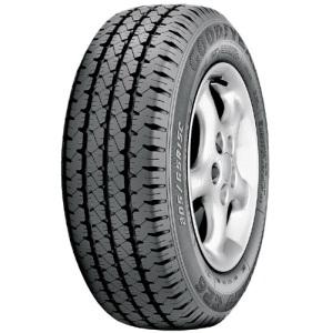 Summer Tyre GOODYEAR ZO CARGO G26 205/70R15 106R