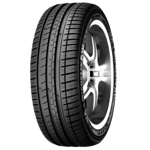 Summer Tyre MICHELIN ZO P.SPORT 3 235/40R18 95 W Z