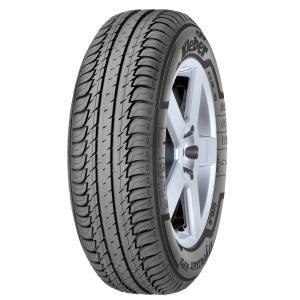 Summer Tyre KLEBER ZO DYNAXER 205/45R17 88 W W