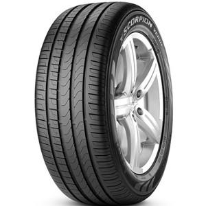 Summer Tyre PIRELLI ZO SC-VERDE 225/60R18 100H H