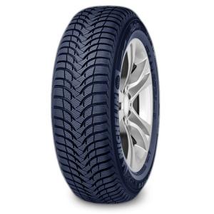 Winter Tyre MICHELIN WI ALPIN A4* 175/65R15 84 H H