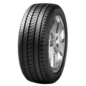 Summer Tyre FORTUNA ZO F2900 RFT 205/45R17 84 V V
