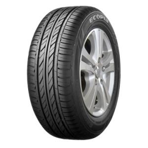 Summer Tyre BRIDGESTONE ZO EP150 Ecop 205/60R16 92 H H