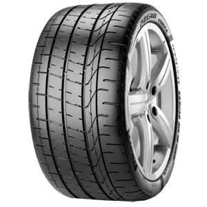 Summer Tyre PIRELLI ZO PZCORS ASI 265/30R19 (93Y Z