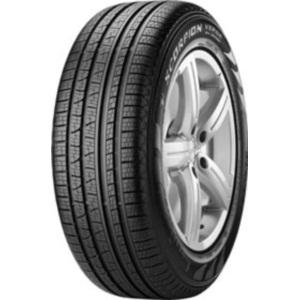 Summer Tyre PIRELLI ZO SC-VERD.AS 255/50R19 107H H