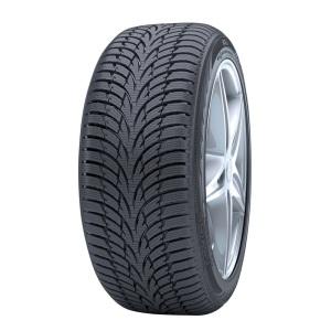 Winter Tyre NOKIAN WI WR D3 195/50R15 82 T T