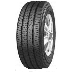 Summer Tyre WESTLAKE ZO SC328 225/65R16 112R