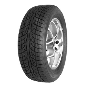 Winter Tyre IMPERIAL WI SNOWDR 3 205/45R16 87 H H
