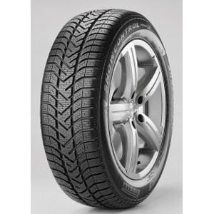Winter Tyre PIRELLI WI SNOWCONTR. 185/65R15 88 T T