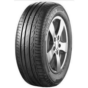 Summer Tyre BRIDGESTONE ZO T001 205/50R17 89 V V