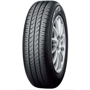 Summer Tyre YOKOHAMA ZO BluEarth 175/60R15 81 H H