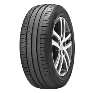 Summer Tyre HANKOOK ZO K425 215/60R16 95 V V