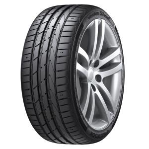 Summer Tyre HANKOOK ZO K117 255/40R19 100Y Z