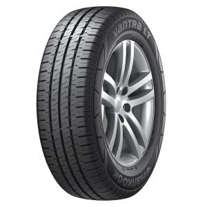 Summer Tyre HANKOOK ZO RA18 195/65R16 104R