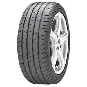 Summer Tyre HANKOOK ZO K107 195/50R15 82 H H