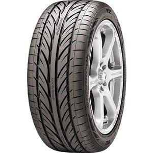 Summer Tyre HANKOOK ZO K110* 205/45R17 84 V V