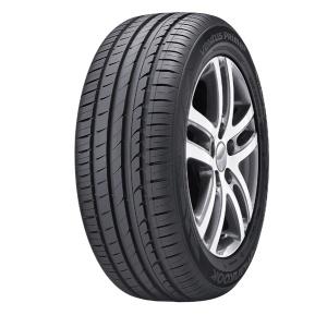 Summer Tyre HANKOOK ZO K115 215/40R18 85 V V