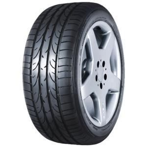Summer Tyre BRIDGESTONE ZO RE050A 275/30R20 97 Y Y