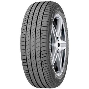 Summer Tyre MICHELIN ZO PRIMACY 3 205/45R17 88 V V