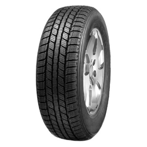 Winter Tyre IMPERIAL WI SNOWDR 2 215/65R16 109R
