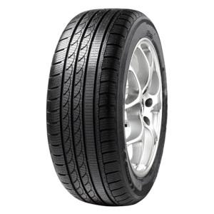 Winter Tyre IMPERIAL WI SNOWDR 3 275/40R19 105V V