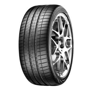Summer Tyre VREDESTEIN ZO ULTRAC 245/40R19 98 Y Y