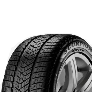 Winter Tyre PIRELLI WI SC.WINTER 275/50R20 109V V