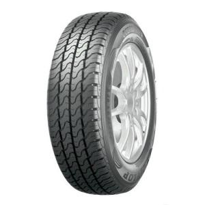 Summer Tyre DUNLOP ZO ECONODRIVE 195/70R15 104S S