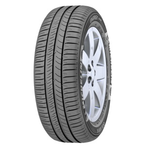 Summer Tyre MICHELIN ZO ENERGY SAV 195/60R15 88 H H