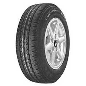 Summer Tyre VREDESTEIN ZO COMTRAC 195/65R16 104R