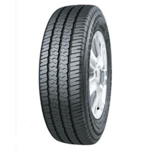 Summer Tyre GOODRIDE ZO SC328 215/60R16 108T