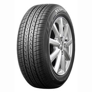 Summer Tyre BRIDGESTONE ZO EP25 Ecopi 185/60R16 86 H H