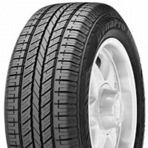 Summer Tyre HANKOOK ZO RA23 225/65R16 104T T