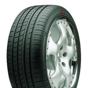 Summer Tyre PIRELLI ZO PZ-ROSSO 265/45R20 104Y Z