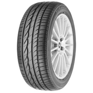 Summer Tyre BRIDGESTONE ZO ER300 * 275/40R18 99 Y Y