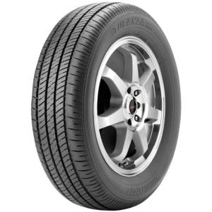 Summer Tyre BRIDGESTONE ZO ER30 245/50R18 100W W