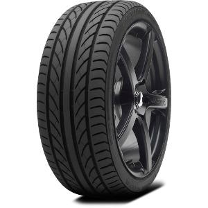 Summer Tyre BRIDGESTONE ZO S02A 255/40R17 (94Y Z