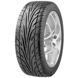 Summer Tyre FORTUNA ZO F3000 245/45R17 95 W W