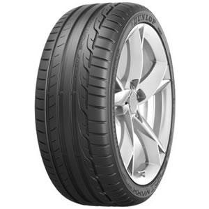 Summer Tyre DUNLOP ZO SPORTM. RT 275/40R19 101Y Y