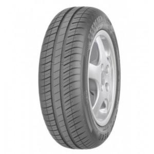 Summer Tyre GOODYEAR ZO EFF.GR. 165/70R14 81 T T