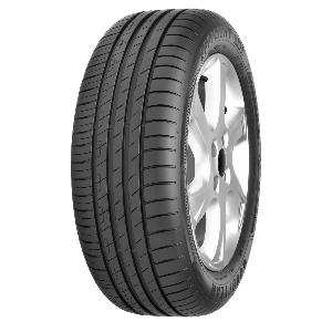 Summer Tyre GOODYEAR ZO EFF.GR. 215/60R16 95 V V